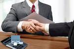 Kredyt hipoteczny w kilku krokach