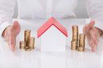 Kredyt hipoteczny: zobacz, w których bankach będzie trudniej