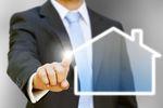 Kredyt na nieruchomość dla firmy: jakie wymagania?