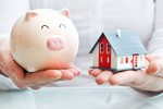 Kredyty hipoteczne: mechanizm bilansujący to rzadkość