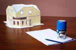 Mieszkanie z hipoteką w podatku od spadku