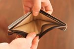 Problemy ze spłatą kredytu: jak ich uniknąć?
