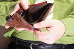 Spłata kredytu: porady dla zadłużonych