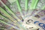 Co ogranicza dostępność kredytów?