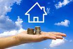 Kredyt hipoteczny na nieruchomości