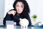 Możesz obniżyć raty kredytu hipotecznego