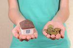 Nadpłata kredytu mieszkaniowego? Polacy niechętni