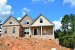 Kredyt nie wystarcza na budowę domu. Co robić?