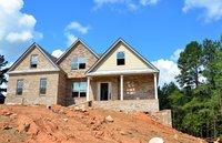 Co zrobić, gdy kredyt na budowę domu nie wystarcza?