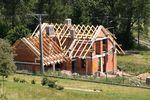 Kredyt na budowę domu: warto analizować oferty