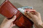 Zarabiasz w euro? Możesz mieć problem z kredytem hipotecznym
