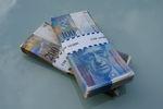 Kredyt we frankach – ile zaoszczędziliśmy?