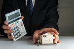 """KNF ostrzega przed nowymi kredytami w """"dołku"""" procentowym"""