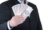 BIK: mikroprzedsiębiorca nie idzie do banku, spadki ilości udzielanych kredytów