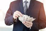 BIK: mikroprzedsiębiorcy ostrożni, spada sprzedaż kredytów dla firm