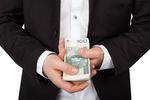 BIK: pandemia hamuje popyt na kredyty dla mikrofirm