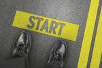 Kredyt na rozpoczęcie działalności: na co może liczyć start up?