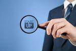 Kredyt na start firmy: co warto wybrać?