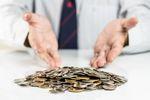 Kredyty dla małych i średnich firm: czy oferta jest atrakcyjna?