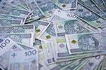Kredyty dla mikrofirm mocno w górę w kwietniu 2021