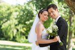 Czy Mieszkanie dla Młodych przyspieszy decyzję o ślubie?