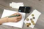 Jak przezwyciężyć problemy ze spłatą kredytu?