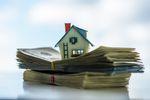 Kredyt hipoteczny. Najczęściej 200-399 tys. złotych na 30 lat