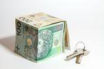 Kredyty hipoteczne: dobry początek roku