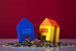 Kredyty hipoteczne w 2013 i 2014 roku