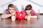 Kredyty hipoteczne w 2020 roku głównie dla posiadaczy sporej gotówki