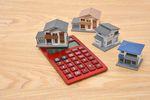 Kredyty mieszkaniowe. O krok od końca hossy?