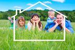 Mieszkanie dla Młodych: trudne pytania o beneficjentów