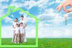 Mieszkanie dla młodych: wnioski I-IV 2014