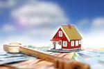 Najlepsze kredyty hipoteczne X 2013