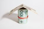 O kredyt mieszkaniowy jest łatwiej, ale na niską marżę nie ma co liczyć