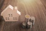 O kredyty hipoteczne nie będzie już łatwo