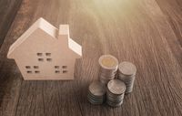 Będzie trudniej o kredyt na mieszkanie