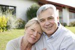 Renta dożywotnia i odwrócony kredyt hipoteczny - dobra alternatywa wobec oszczędzania na emeryturę?