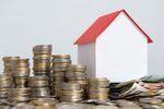 Zdolność kredytowa II 2021. Coraz łatwiej o tani kredyt