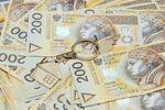 Zdolność kredytowa IV 2020: rośnie wkład własny