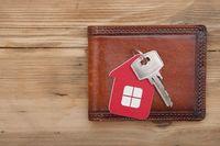 Zdolność kredytowa IV 2021. Pożyczysz 90 razy więcej niż zarabiasz