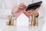 Zdolność kredytowa V 2020. Banki hojne, ale niektórzy bez szans na kredyt hipoteczny