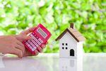 Zdolność kredytowa V 2020: kredyty mieszkaniowe najtańsze w historii