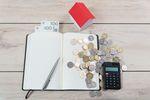 Zdolność kredytowa VI 2020. Banki przestały zaostrzać kryteria?