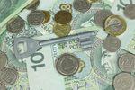 Zdolność kredytowa VII 2021. Banki ostrożniejsze