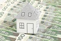 Zdolność kredytowa VIII 2021. Pożyczymy więcej niż miesiąc temu