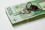 Zdolność kredytowa XI 2020. Pożyczymy o 90 tys. zł więcej niż rok temu