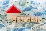 Zdolność kredytowa XII 2020. Oprocentowanie hipotek lekko w górę