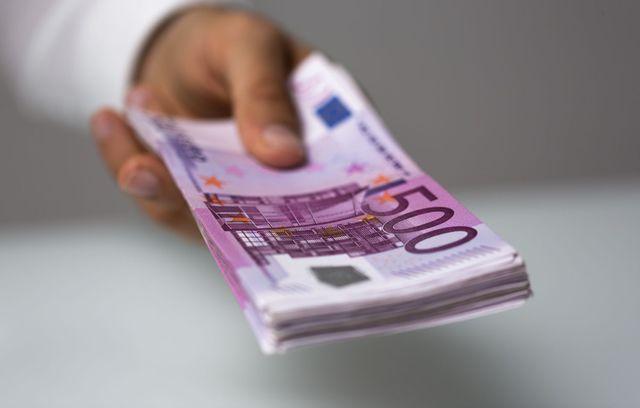 Kursy walut na rynku Forex - notowania online | Dom Maklerski Banku Ochrony Środowiska