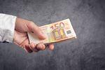 EUROFINAS: kredyty konsumpcyjne III kw. 2014